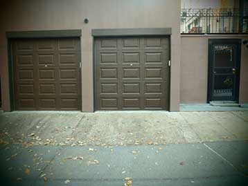 How Long Can Garage Doors Really Last? | Garage Door Repair Conroe, TX