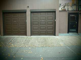 How Long Can Garage Doors Really Last Blog | Garage Door Repair Conroe, TX