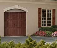 Garage Door Repair Conroe Tx There S No One Better Than