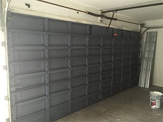 Garage Door Maintenance Services | Garage Door Repair Conroe, TX
