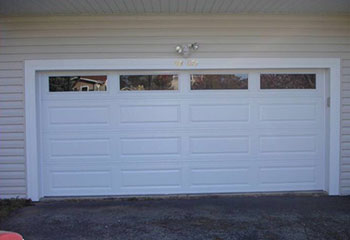 New Garage Door Installation | Grangerland | Conroe, TX