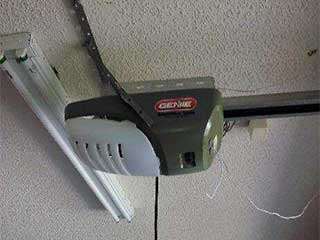 Garage Door Opener Services | Garage Door Repair Conroe, TX